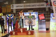 Campeonato_España-122