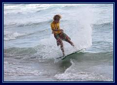 Skim 37 (stuart browning) Tags: beach sports water 4 contest deerfield islan cause skim skimboard