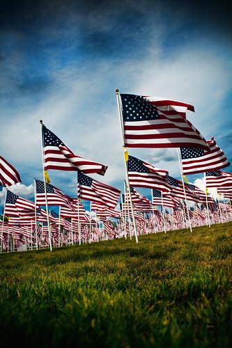 フリー画像| 人工風景| 国旗| アメリカ国旗/星条旗|        フリー素材|
