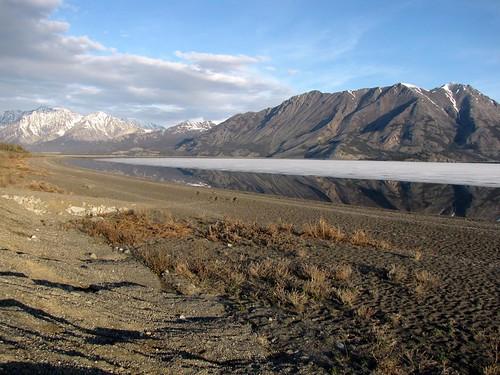 Alaskan Drive - Day 15-2