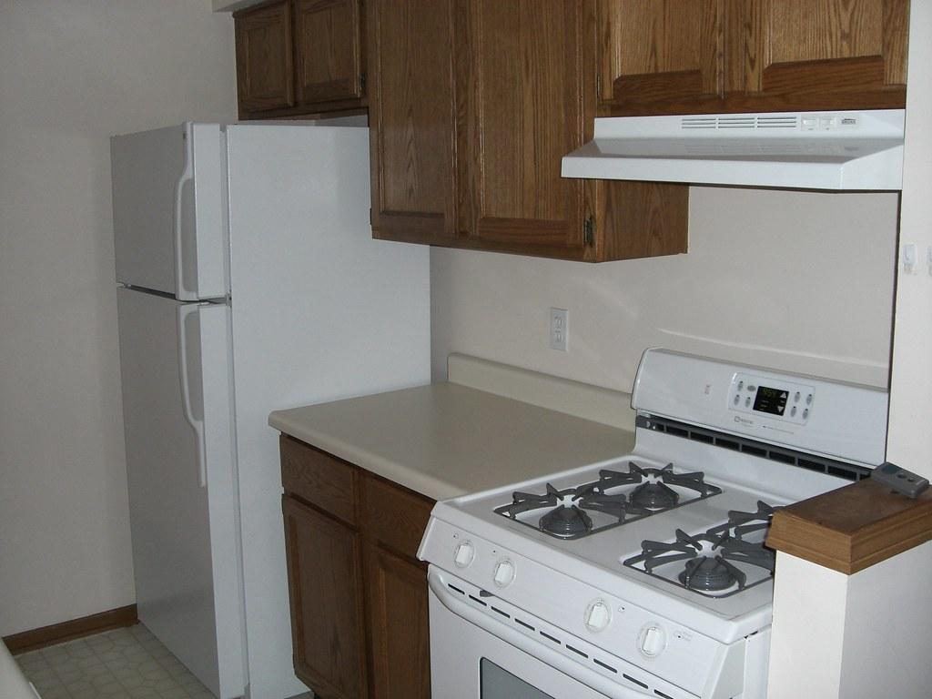 Maytag Disposals Maytag 18 Inch Dishwasher Stainless