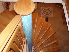 Piran, staircase (Tds Skupina d.d.) Tags: holidays slovenia piran