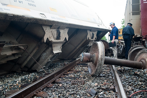 (2009-06-03) Linworth Train Derailment - 0178