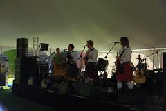 Gaelic Band