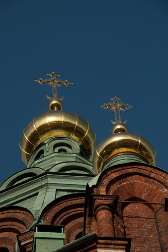 Usbenskikathedrale