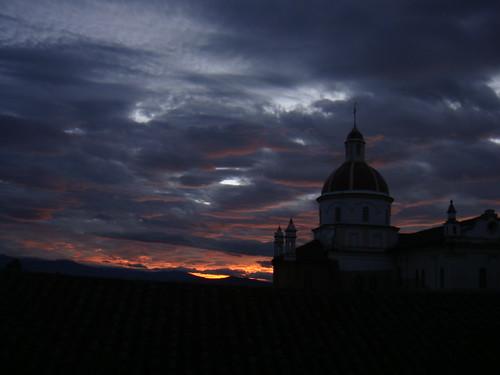 ecuador-sun
