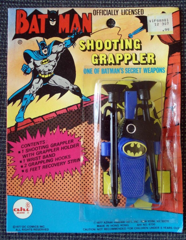 batman_shootinggraplerahi