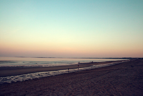 OldOrchard_Maine_07