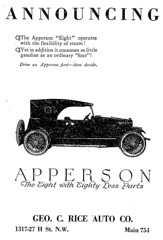 1921_apperson_auto