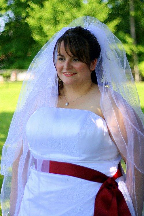 Hope's wedding 133