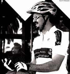 Prince Bandar Bin Khalid Alfaisal Al Saud (Rayan M.) Tags: his royal highness saudi arabia monarchy family alsaud prince bandar bin khalid alfaisal biker uniform arabiantrophy2008 taif                  1429 rayan m photography sony