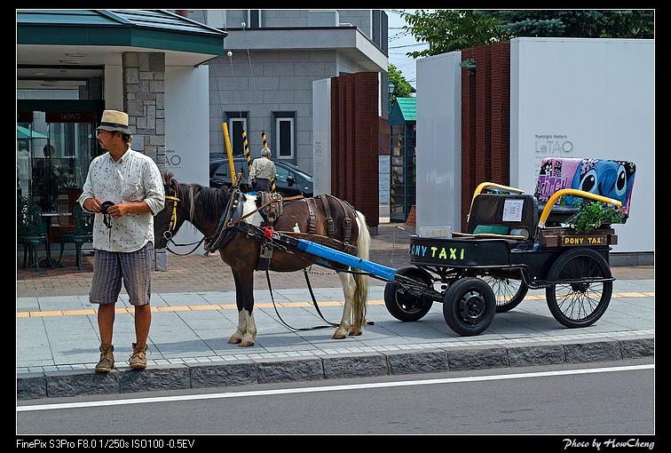 02小樽市街_23.jpg