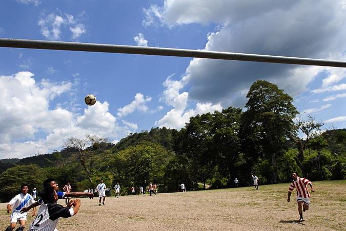 soccerBarrio_007