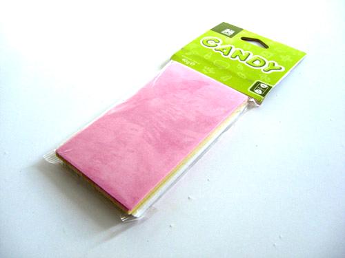 edible paper