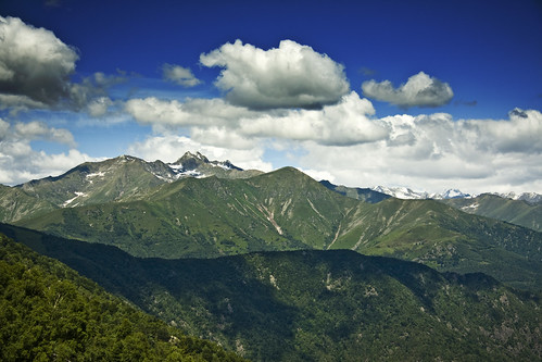 Alta Val Sessera #2