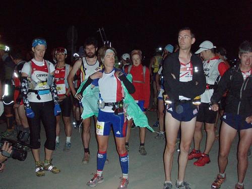 Trail des Cerces Merrell 2009 (54)
