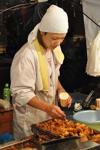 Gion Matsuri, l'un des plus grands festivals de Kyoto 5