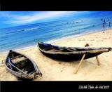 Vietnam - Vẻ đẹp tiềm ẩn - The hidden charm!
