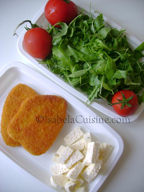 salata_snitel-pui-crocant_1