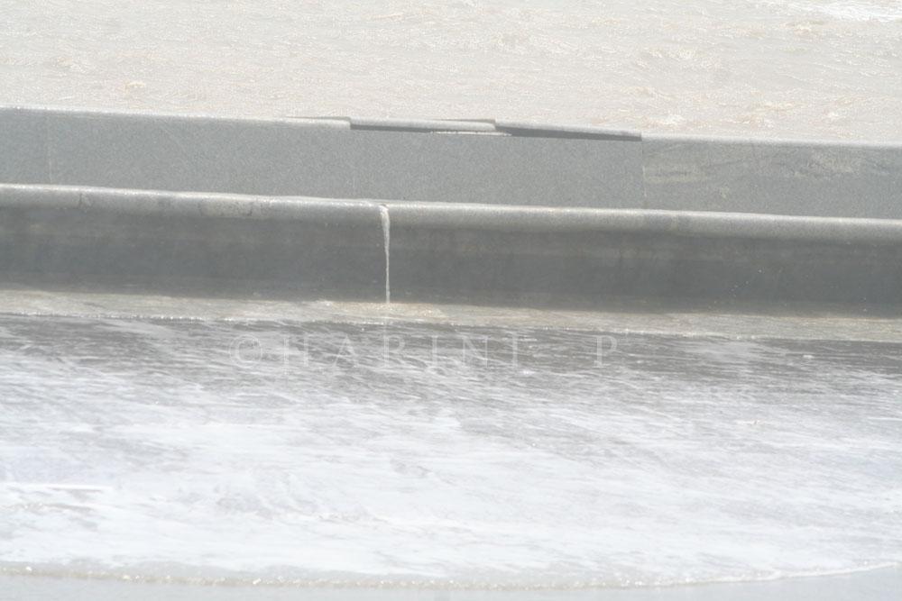 high tide 2009 17