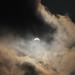 eclipsi 06