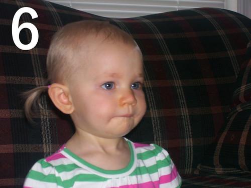 cute hailey 26  weeks 051