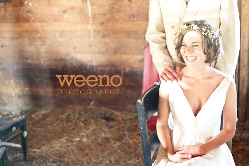 Dubienski Wedding (Couple) (14 of 17)
