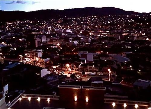 loja-ecuador-photo