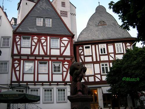 Mädelstour_Diez_2009 011