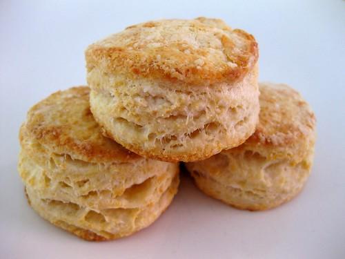 biscuitsbakingpowder (3)