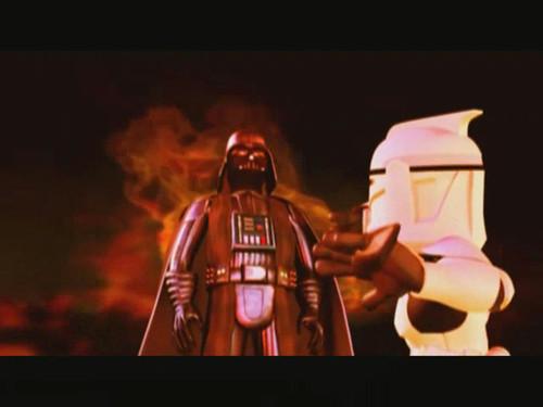 Fan Movie Winner Profile: Star Wars: Cinemagic