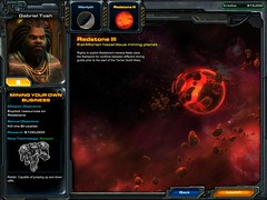 starcraft 2 blizzcon screenshots