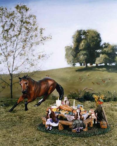 fun-picnic[1]