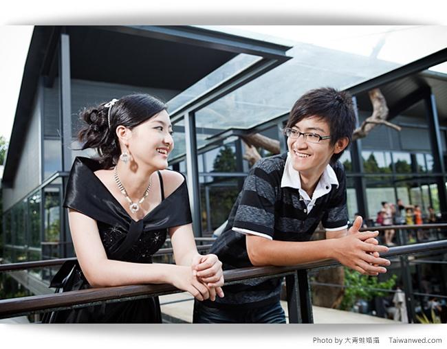 20090823-大青蛙婚攝-0026