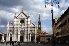 DSC_3930 Santa Croce (jpanjer) Tags: italy church florence gothic jp michelangelo santacroce panjer johnpanjer panjerj jpanjer allrightsreservedjpanjer allrightsreservedjohnpanjer