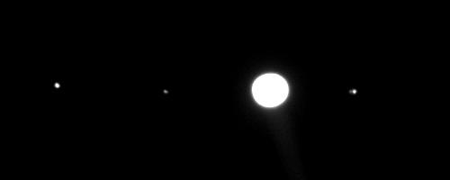 Jupiter_01_0k10s_080_p1