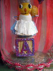 Conservatoire Du Cirque d'Alice!8
