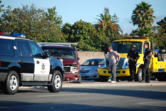 DSC_0224 (Jasson Steffan) Tags: chevrolet volvo sunnyvale crash accident injury police ambulance chevy chp van wreck paramedic gmc towtruck carwreck carcrash caraccident collision amr autoaccident lawrenceexpressway lakehavendrive vehicleaccident carcollision vehiclecollision amrambulance sunnyvalepolice sunnyvalefiredepartment sandiaavenue 5mig416