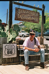 California 1998