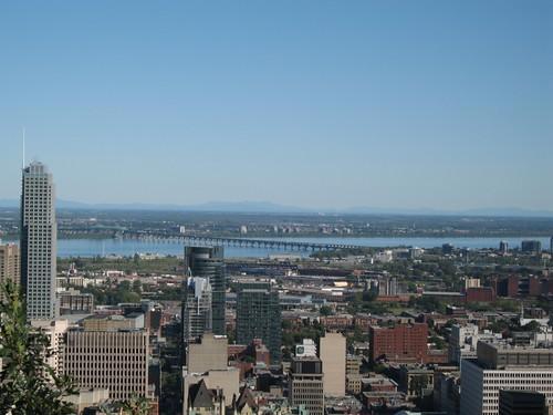 Canada (2009-09-06) - 042