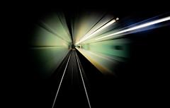 kontroll (tomms) Tags: longexposure toronto station subway leaving rail stpatrick tracking kontroll savedbythedeletemeuncensoredgroup