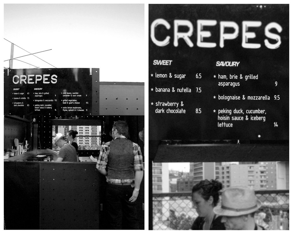 BWMelbDip_crepescrepes