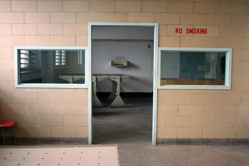Jail 29
