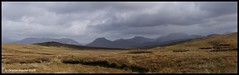 Connemara (grundi1) Tags: ireland panorama pano sony panoramic irland connemara 300 alpha