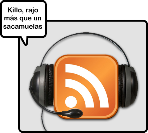 Los Podcast_img