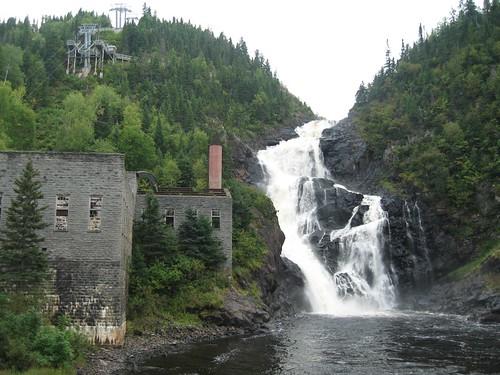 Canada (2009-09-12) - 056