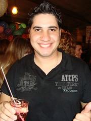 Double Caipiry - Os Caipiras 06/09 (Caipiry a Caipirinha de St. Remy) Tags: party brazil bar interior sopaulo sp noite brazilian jogo galera balada caipirinha webgame bebida bares hiper ribeiropreto stremy 0609 agito caipiras caipiry hiperbalada oscaipiras