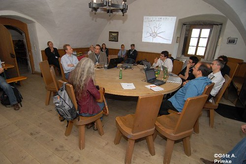 Castlecamp_Kaprun_Sep2009_013