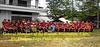 General Body of Women Association (Bhante Pragya) Tags: pragya chakma mizoram bhikkhu bhante