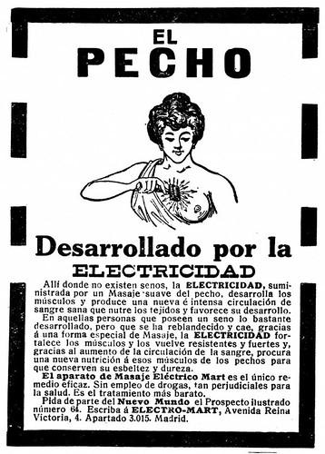 12-pecho-y-electricidad